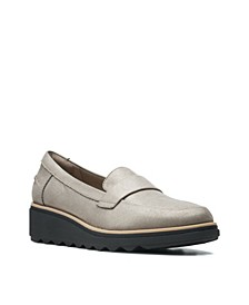Collection Women's Sharon Gracie Loafers