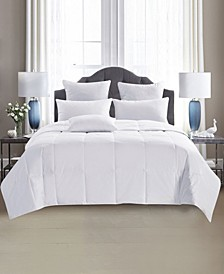 Lightweight Down Comforter, King