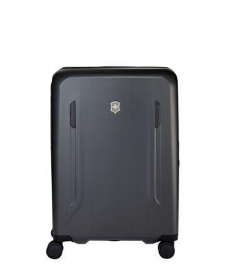 "VX Avenue 25"" Medium Hardside Spinner Suitcase"