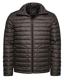 Men'S Fuji Padded Jacket