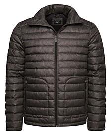 Men's Fuji Padded Jacket