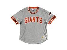 San Francisco Giants Men's Wild Pitch Shirt