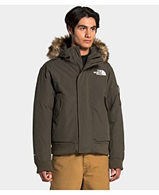 Men's Stover Jacket