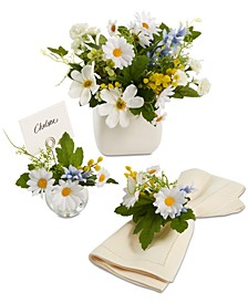 Daisy Collection, Created for Macy's