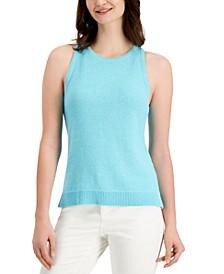 Sleeveless Sweater, Created for Macy's