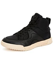 Men's Humphrey Sneakers