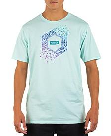 Men's Burstex T-Shirt
