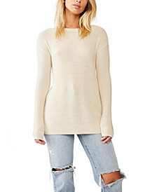 Women's Archy Pullover