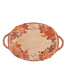 Harvest Platter