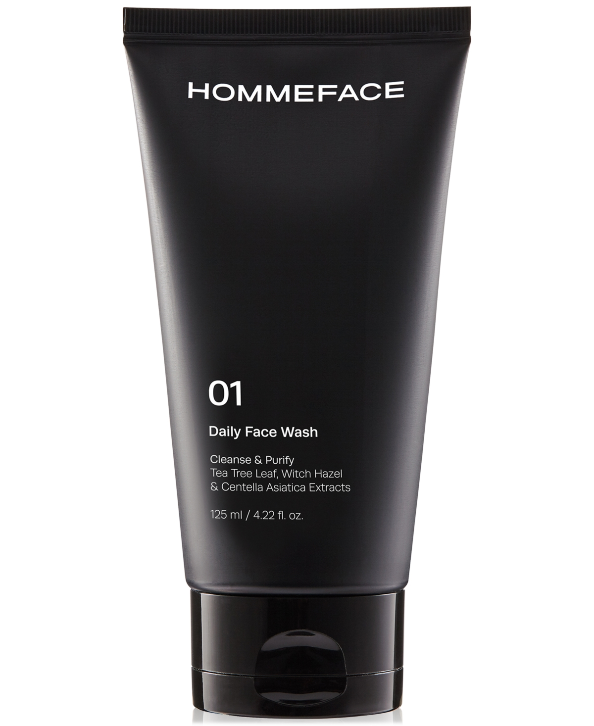 Daily Face Wash for Men