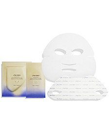 Vital Perfection LiftDefine Radiance Face Mask