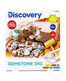 Gemstone Dig