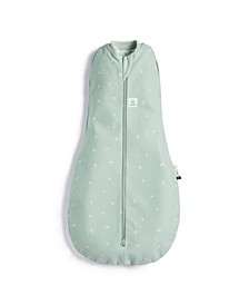 Baby Boys and Girls 1.0 Tog Cocoon Swaddle Bag