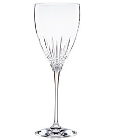 kate spade new york Cypress Point Wine Glass
