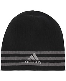 Men's Eclipse Reversible II Beanie