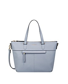Women's Chelsea Satchel