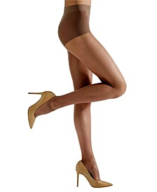 Women's Exceptionally Sheer Tight Hosiery