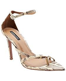 Women's Avery Strappy Sandal