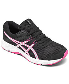 Asics Women's Gel-Contend 6 Running Sneakers from Finish Line