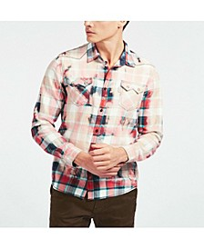 Connor Shirt