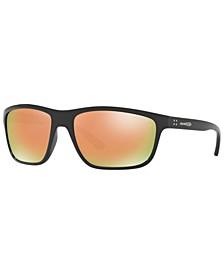 Booger Sunglasses, AN4234 61