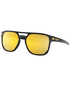 Polarized Sunglasses, OO9436