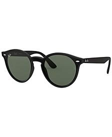 Sunglasses, RB4380N