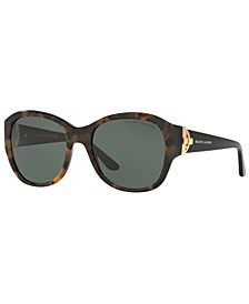 Sunglasses, RL8148 55
