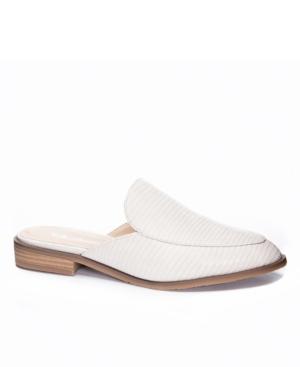 Women's Freshest Mules Women's Shoes