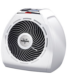 Vornado TVH500 White Heater