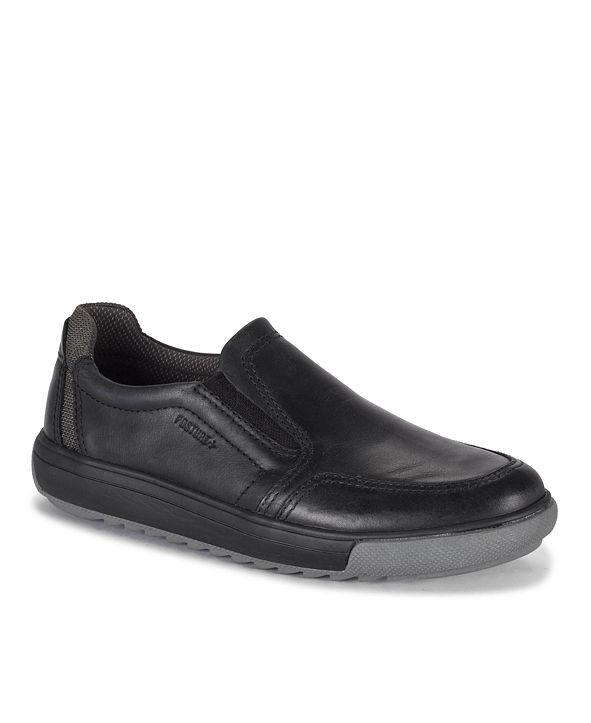 Baretraps Jarred Men's Slip On Sneaker
