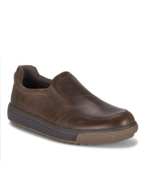 Jarred Men's Slip On Sneaker Men's Shoes