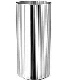 Bernadotte Vase, Large