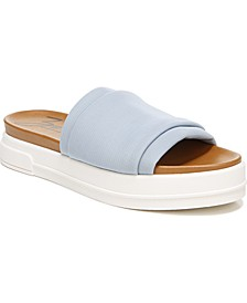 Jolie Slides