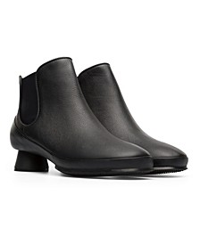 Women's Alright Ankle Boots