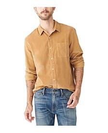Men's San Gabriel 1 Pocket Shirt