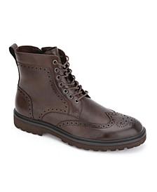 Men's Klay Lug WT Boots