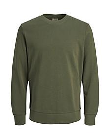 Men's Holmen Sweatshirt