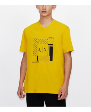 18268170 fpx - Men Fashion