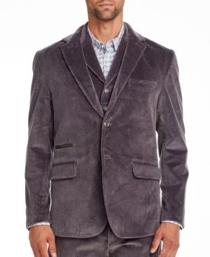 Men's Slim-Fit Montana Blazer