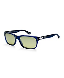 Persol Polarized Sunglasses , PO3048S (55)P