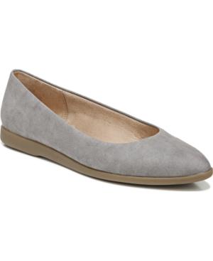 Amelia Slip-ons Women's Shoes