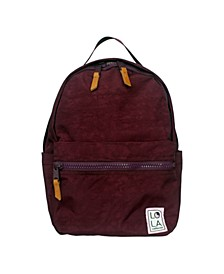 Mondo Starchild Medium Backpack
