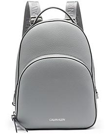 Estelle Backpack