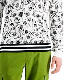 INC Men's Tulip Sweater, Created for Macy's