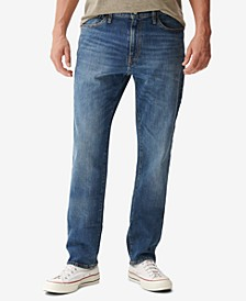 410 Athletic Fit Jeans