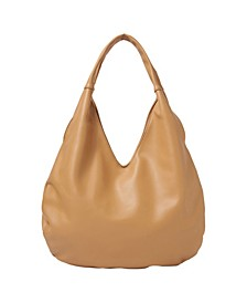 Women's Flashback Hobo