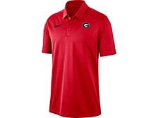Men's Georgia Bulldogs Franchise Polo