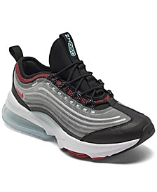 Big Boys Air Max ZM950 Running Sneakers from Finish Line