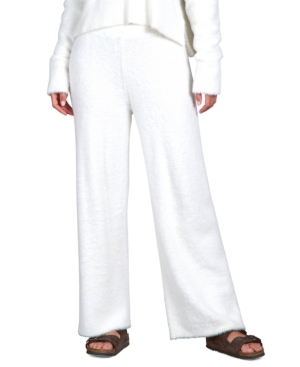 Sanctuary Nora Non Conformist Pants In White